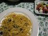 Pasta092507_2
