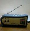 handradio