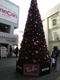 Motomachi07