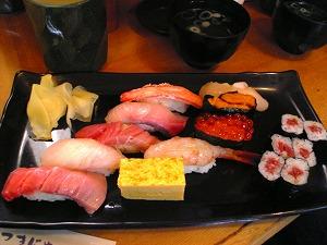 Tsukiji3040908